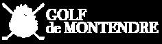 Golf club de Montendre
